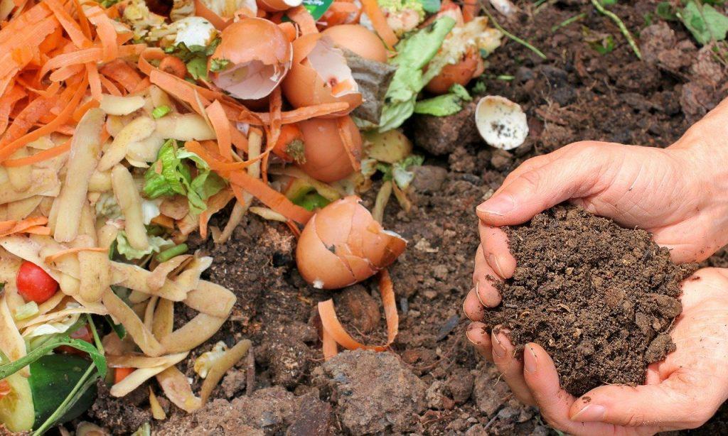 creer-son-propre-compost
