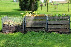 raisons-composteur-jardin