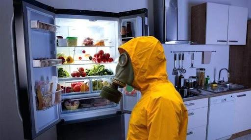 refrigerateur-mauvaises-odeurs-frigo