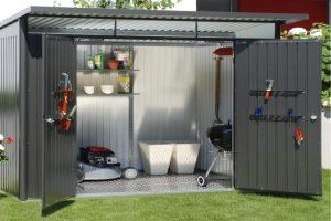 abri-jardin-acier-kit-ancrage-test-avis