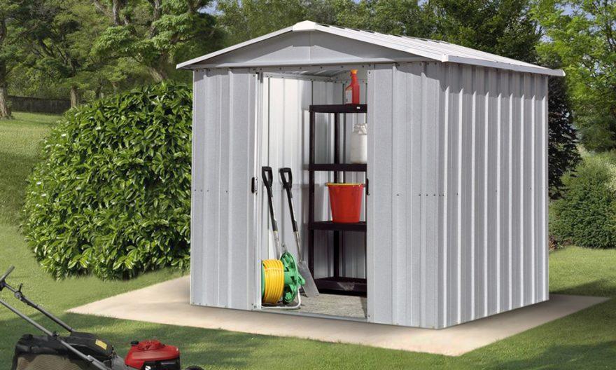 abri-jardin-metal-galvanise-yardmaster-test-avis