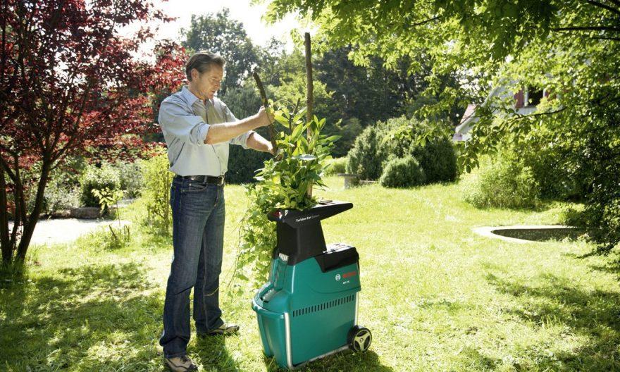 broyeur-jardin-vegetaux-electrique-dbhc004-gardebruk-test-avis