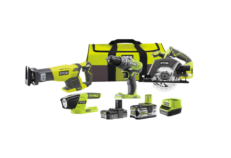 pack-complet-outils-one-ryobi-test-avis